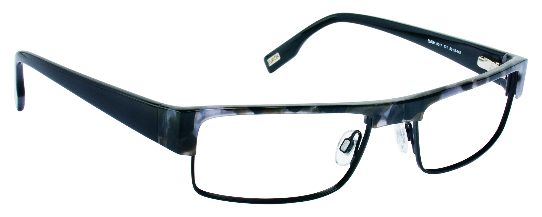 top eyewear trends for fall eyecessorize