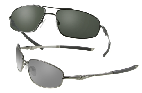 Harley-Davidson® Eyewear (HDX 815 and HDX 816)