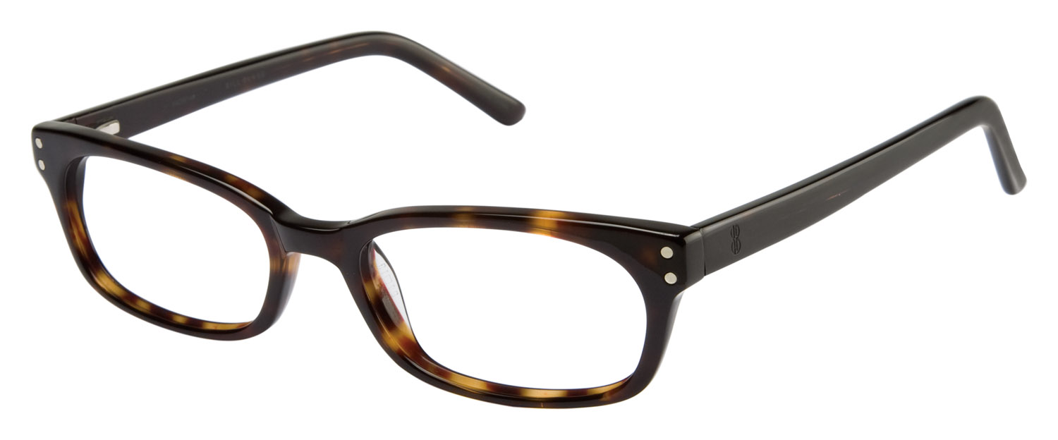 Bill Blass (BB958) by Eyewear Designs, Ltd.