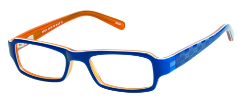 Float FLT-KP-224 by Match Eyewear