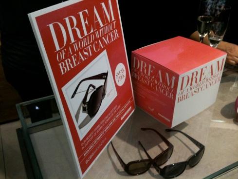Dream Display