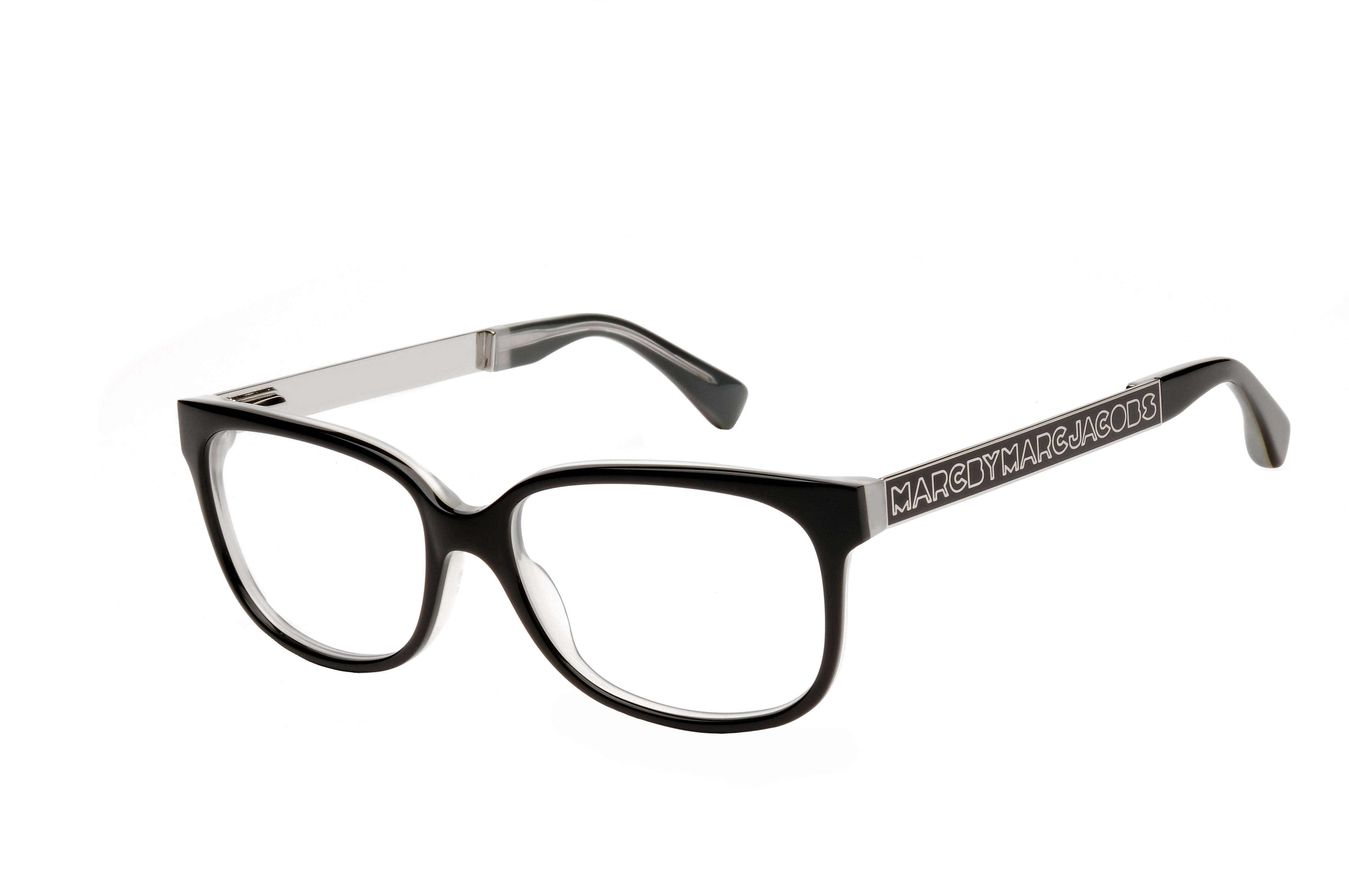 Marc by Marc Jacobs (MMJ462) by Safilo