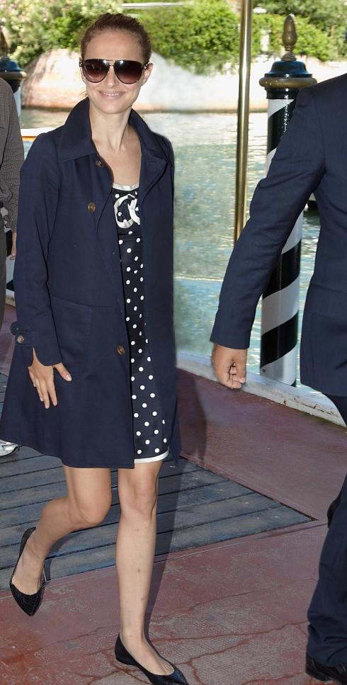 Natalie Portman in AMQ4156s
