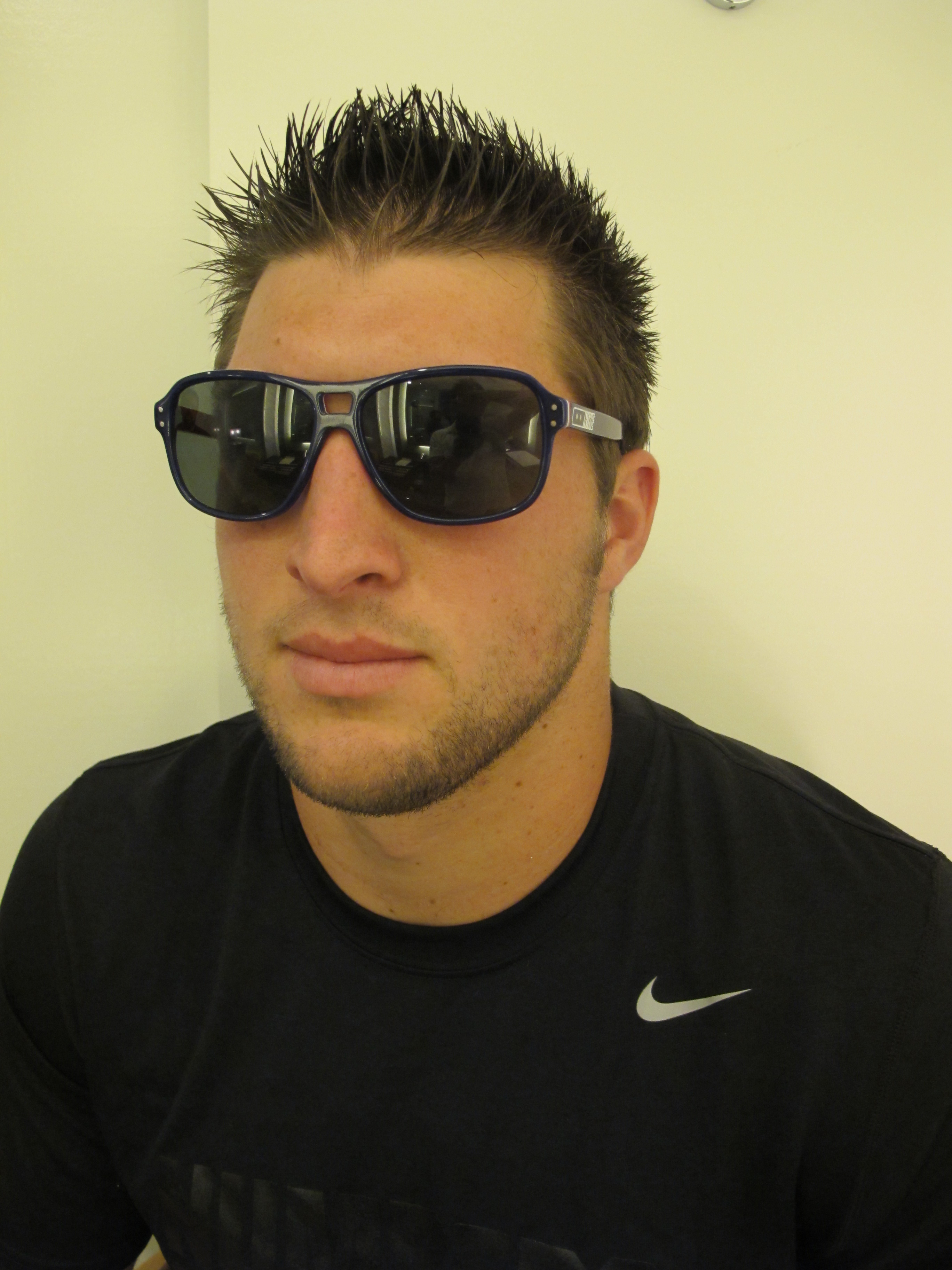 Do I Need Sports Glasses? - Free Article Directory - Submit