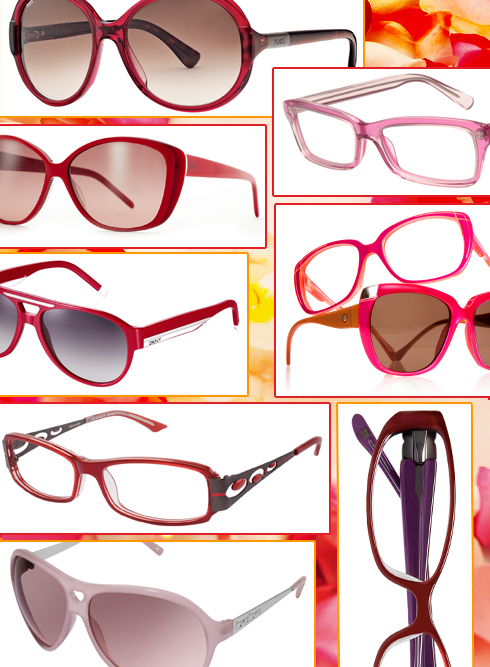 tips | The Eyecessorize Blog
